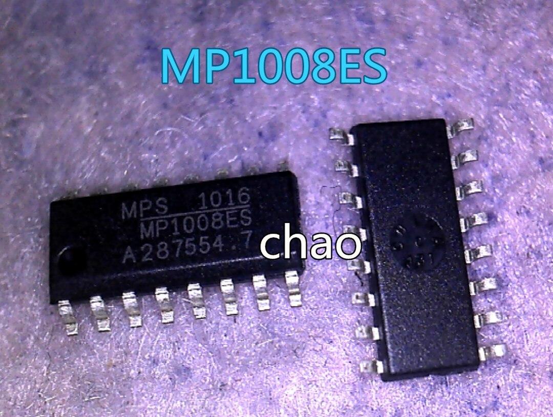 1PCS//5PCS MP1008ES-LF-Z MP1008ES SOP16 IC
