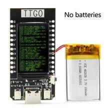 Тип-c 1,14 дюймов TTGO t-дисплей ESP32 wifi модуль преобразования Компоненты USB wifi Замена электронный держатель предохранителя