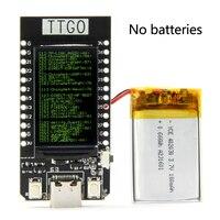 https://ae01.alicdn.com/kf/H4eb79265ddcd4f268f12e7be8b131c8e2/Type-C-1-14-TTGO-T-ESP32-WiFi.jpg