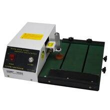 Устройство для резки рамок с ЖК экраном устройство удаления
