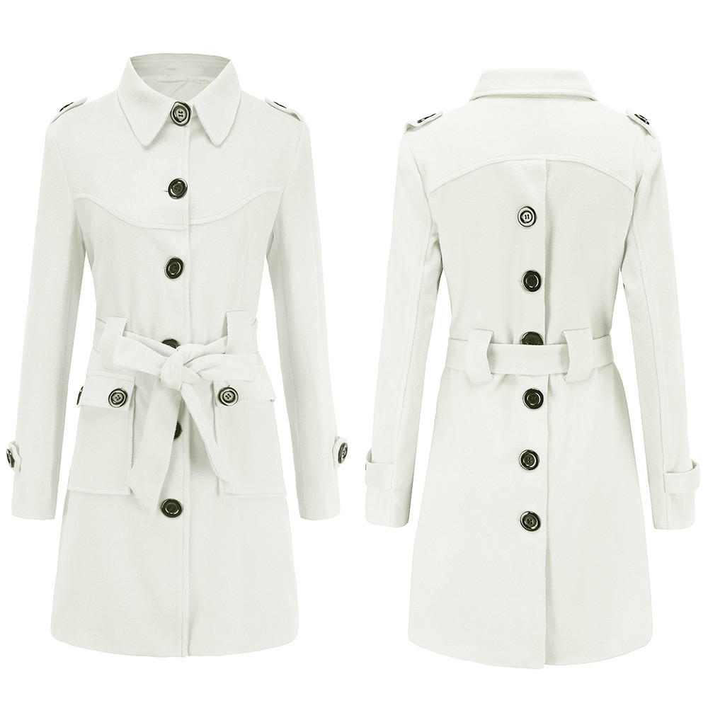 descuento retales chaqueta Último 5