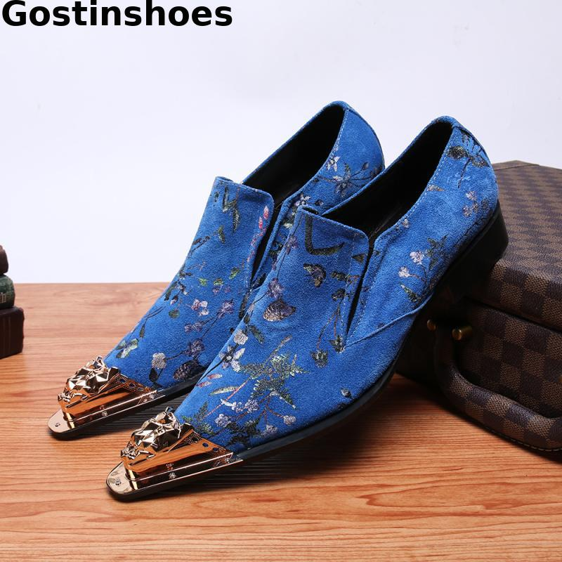 2mens formal shoes