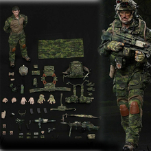 1/6 Seal Team Six DEVGRU Group Male Solider US Naval Special Warfare FLAGSET FS-73020 Camouflage Full Set Action Figure Doll for collection solider action figure full set 1 6 78047b russian spetsnaz fsb alpha group male figure standard ver