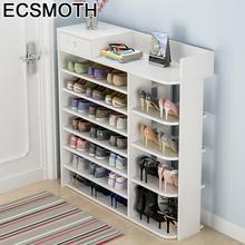 Para El Hogar Closet Mobili Per La Casa Meuble De Rangement Range Chaussure Mueble Sapateira Rack Furniture Shoes Cabinet