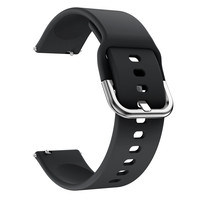 Cinturini di ricambio in Silicone per Xiaomi Huami Amazfit Bip Youth Watch Smart Watch cinturino accessori # p4