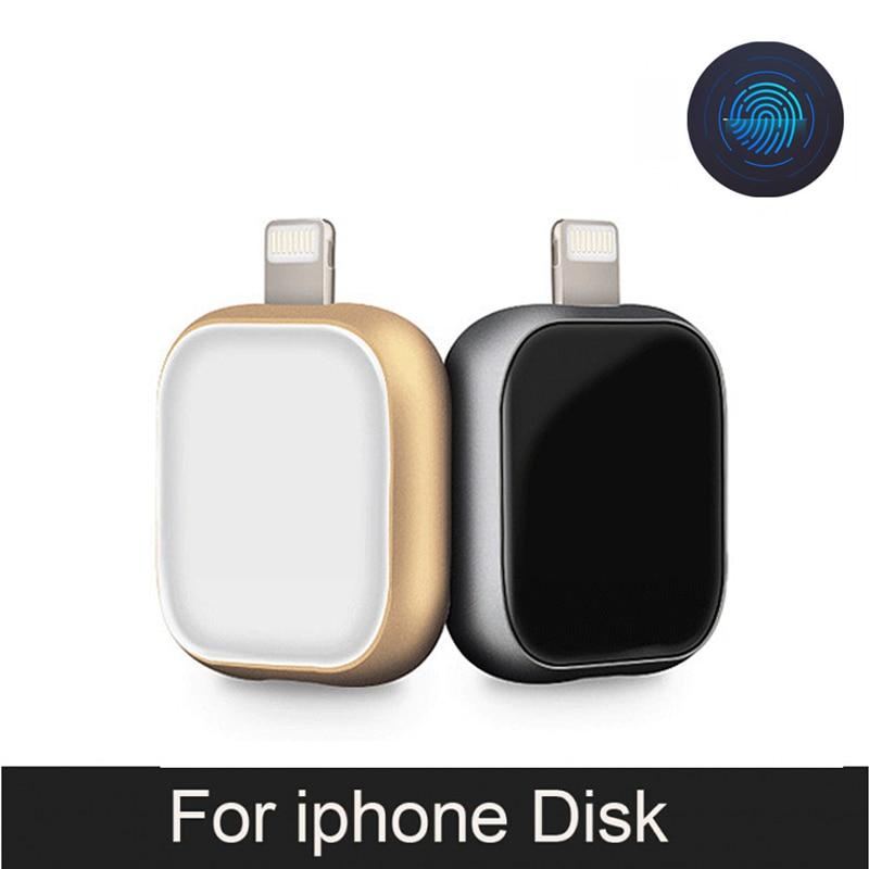 USB lightning Flash Drive 128GB 256GB OTG Pen drive 8GB 16GB 32GB 64GB for iPhone 11 pro max Xr X 8 7 6 plus 6s 5 s plus iPad
