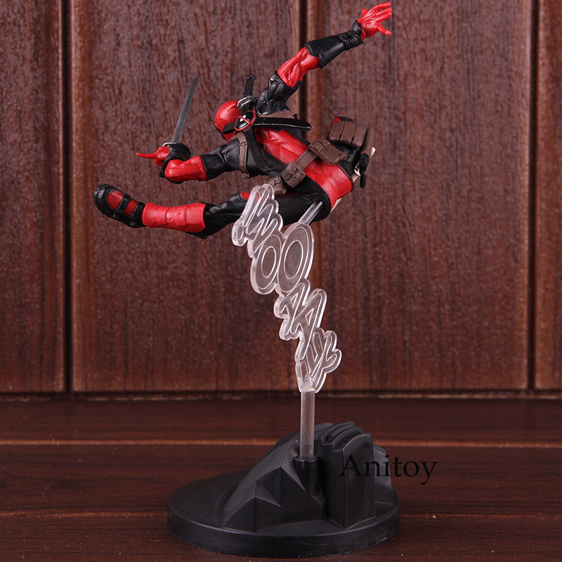 font-b-marvel-b-font-creator-x-creator-deadpool-action-figure-pvc-collectible-model-toy