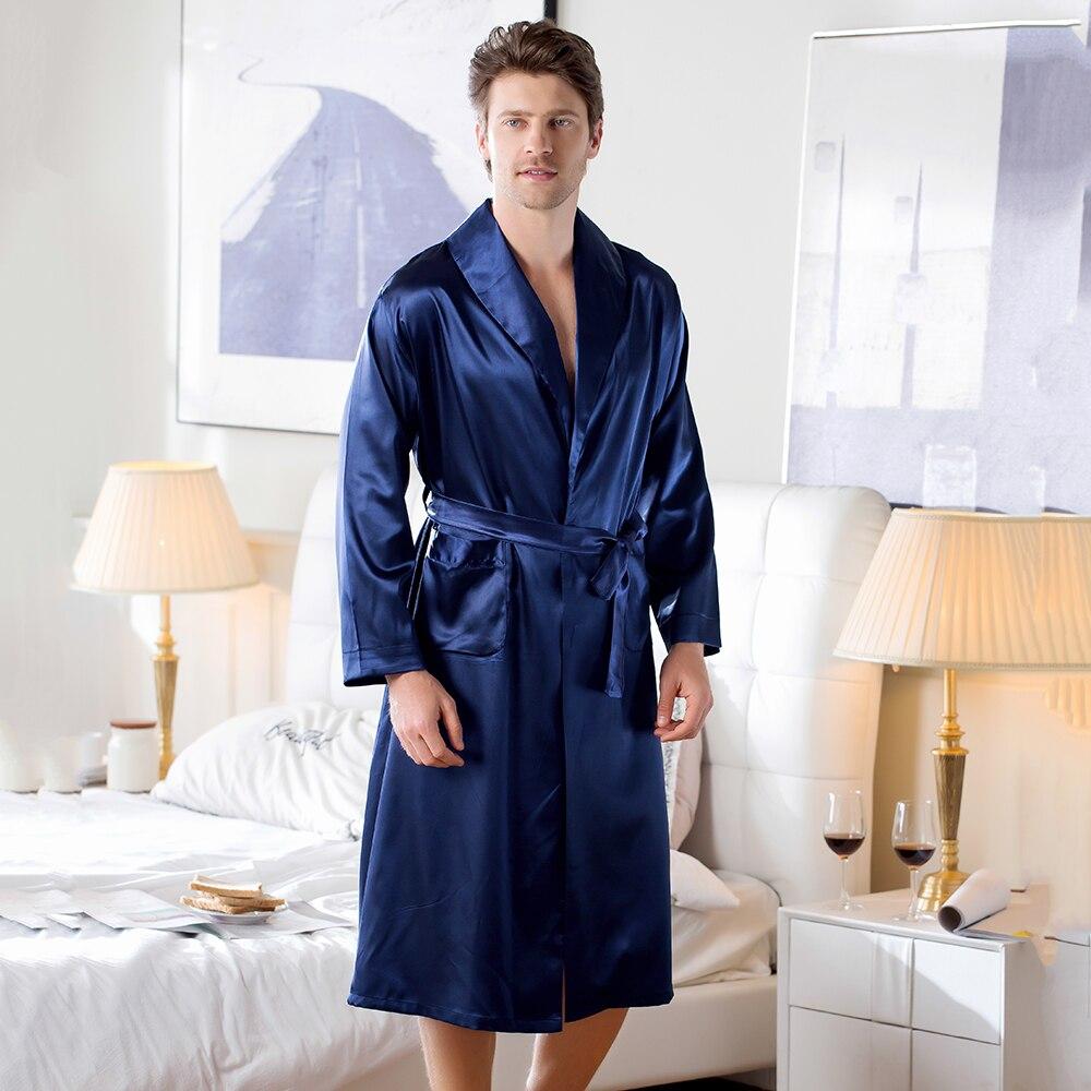 verão homewear casual pijamas com decote em