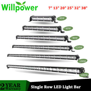 Willpower Led-Light-...