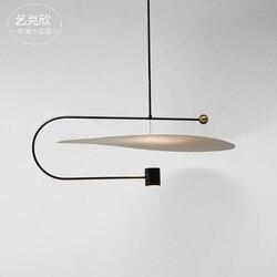 Lampa wisząca lampa wisząca żelazna dekoracja wnętrz E27 oprawa oświetleniowa restauracja salon oprawa hanglamp