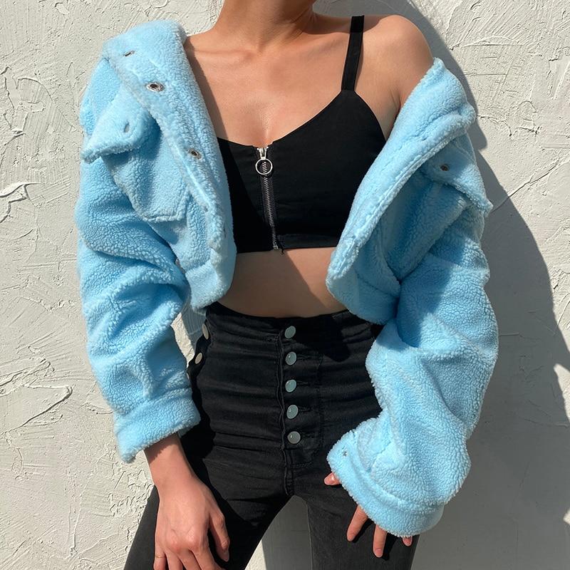 Blue Coat (6)