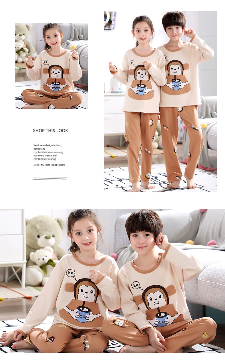 H4ebdfaf0a0ed4be69ff3a3399f0ef31eY - Parent Child Kids Outfits Family Matching dad Mommy and Me Baby Pajamas Sets Sweaters Mother and Daughter Clothes Madre E Hija