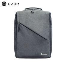 Czur portapack для серии aura книжный сканер Офисная Рабочая