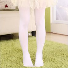 цена girl spring summer Candy colors leggings trousers pantyhose clothing , children stockings , girl sock trousers онлайн в 2017 году