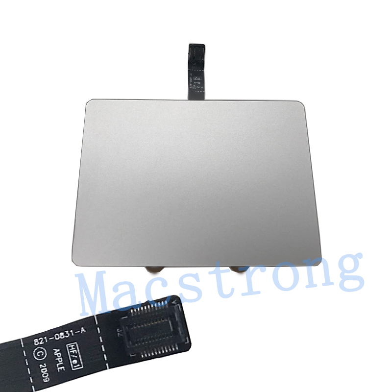 "Genuine Trackpad Touchpad Without Cable For MacBook Pro 13/"" 15/"" A1278 A1286 2008"