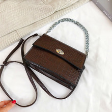 Fashion Women Handbags Tassel PU Leather Totes Bag Top-handle Embroidery Crossbo