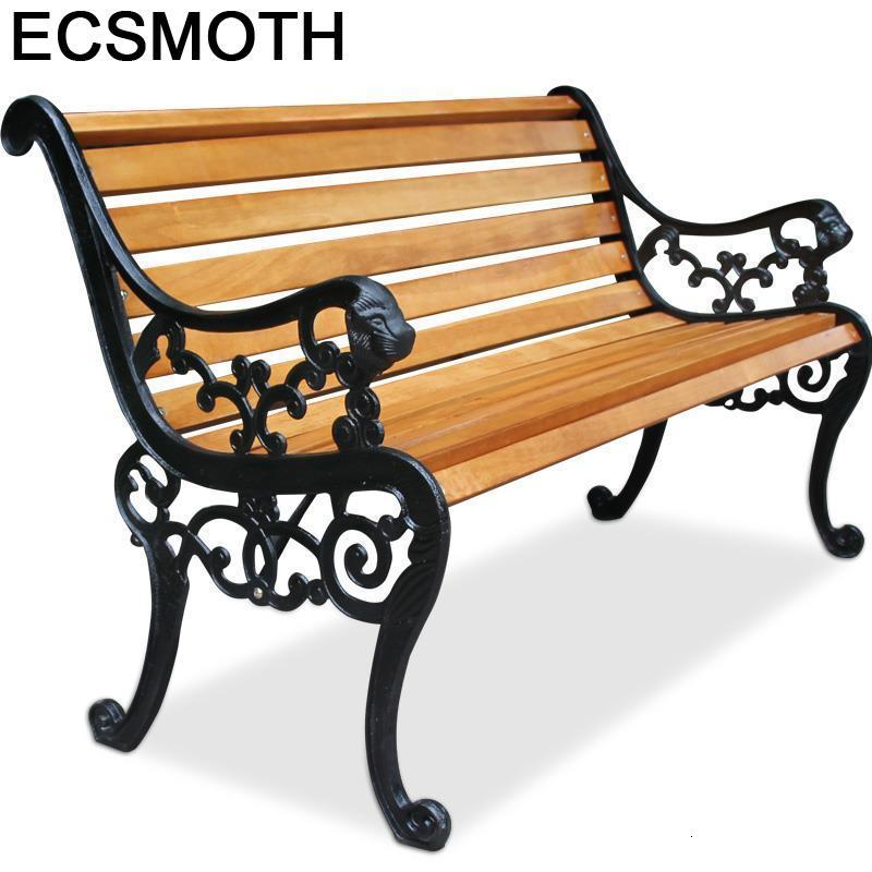 Fotel Ogrodowy Arredo Mobili Da Giardino Exterieur Shabby Chic Mueble Salon De Jardin Patio Outdoor Furniture Garden Chair