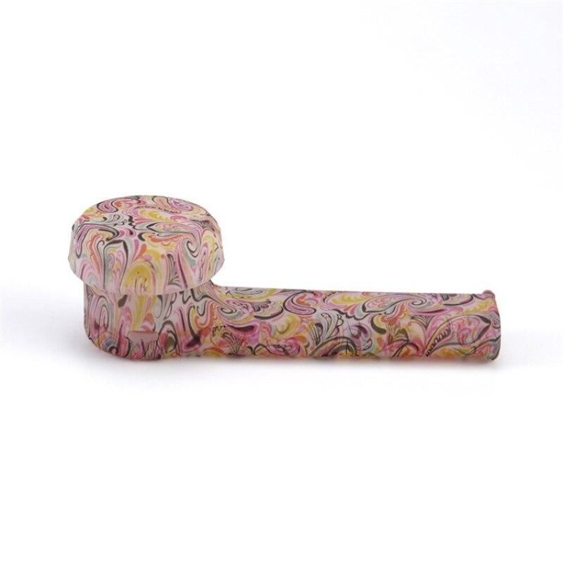 Tabaco cigarrillo cigarro herramientas para pipas pipa de fumar duradero piedra estilo mejor cosecha regalo