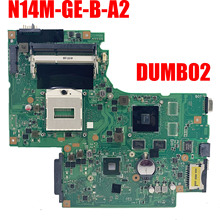 Lenovo G710 Graphics for DUMB02 Laptop Gt720-2gb/Graphics/N14m-ge-b-a2/..