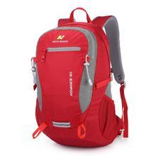 NEVO RHINO 30L Softback Outdoor Trekking Hiking Camping Backpack Bag For Sport Travel Toursim Climbing