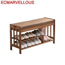 De Almacenamiento Schoenen Opbergen Closet Zapatero Moveis Para Casa Meuble Chaussure Mueble Cabinet Furniture Shoes Rack
