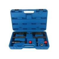 Engine Timing Tool Set for Por sche CAYE NNE PANA MER V8 4.5L, 4.8L V6 3.6L 9678, 9595