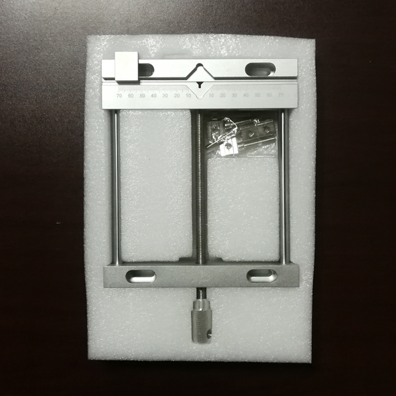 LY Vise Fixture (11)