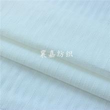 Fabric Pastoral Small Fresh Women #8217 s Shirt Skirt Fabric Children #8217 s Clothing Fabric cheap FANYI Woven Breathable Habutai Fabric 148cm Organic Fabric 100 Cotton Unbleached Plain