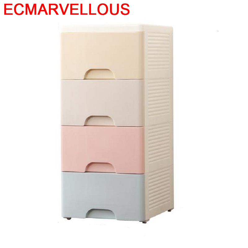 Children Auxiliar Placard Mueble Armoire Rangement Recibidor De Entrada Kastje Commode Salon Cabinet Meuble Chest Of Drawer