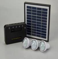 de iluminacao solar com 74v bateria de litio 03