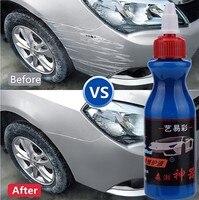 2019 auto Polnischen Farbe Scratch Reparatur Mittel Polieren Wachs Farbe Scratch Reparatur Remover Farbe Pflege Wartung Auto Detaillierung Lackreiniger Kraftfahrzeuge und Motorräder -