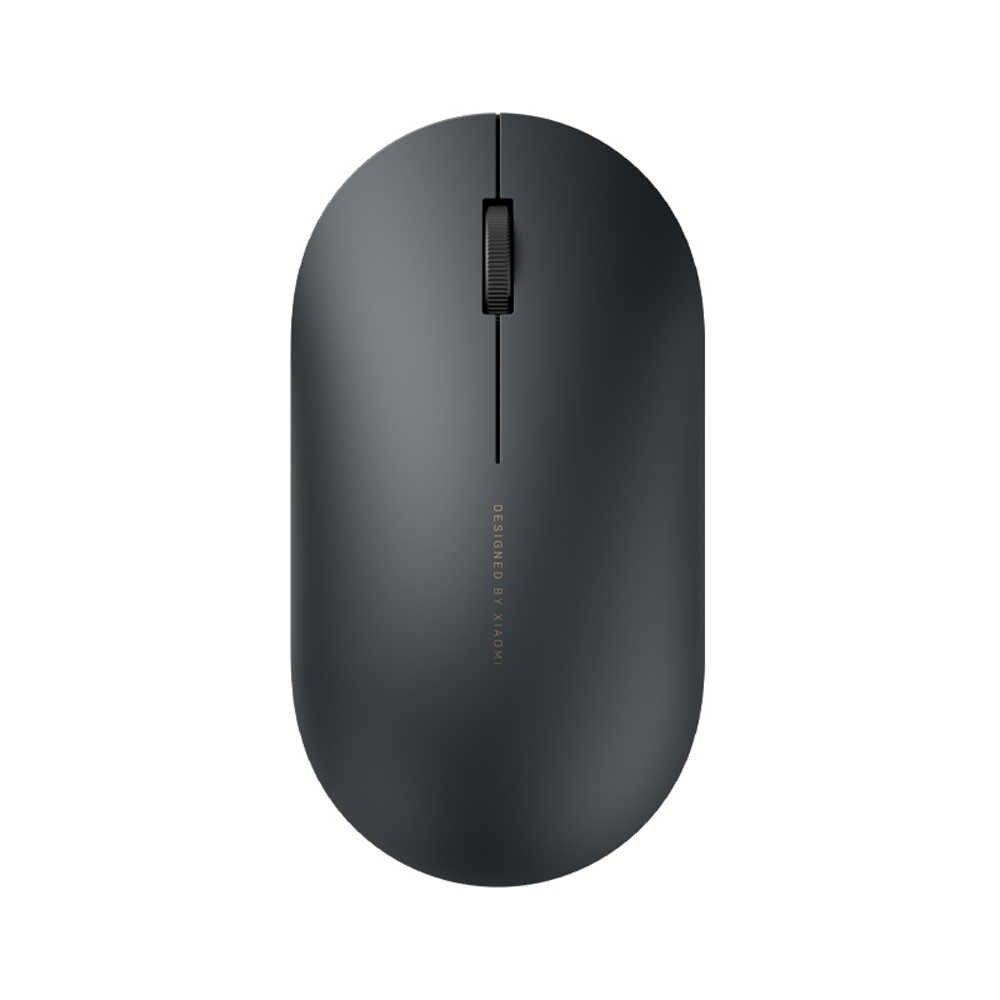 World Cup Wireless Mouse 2.4GHz Optical Mouse Souvenir Edition Mouse DEUTSCHE Computer Electronics