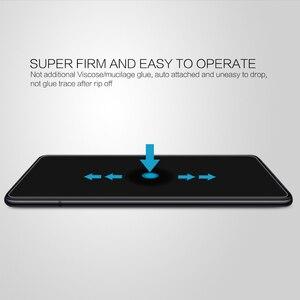 Image 5 - Xiaomi Mi 10T Pro Lite 용 강화 유리 Xiaomi Mi 9T Pro Glass 용 Mi9T Nillkin H + Pro 0.2MM 2.5D Arc 화면 보호기