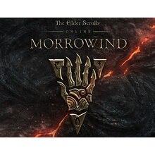 The Elder Scrolls Online: Morrowind(PC) [Цифровая версия]