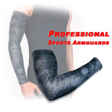 38 40 см спортивные рукава для велоспорта фитнеса верховой езды