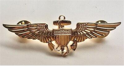 Vestido de lujo Sombrero De Aviador Piloto Aviador de la Fuerza Aérea De Tapa De Lujo Accesorio Tocado