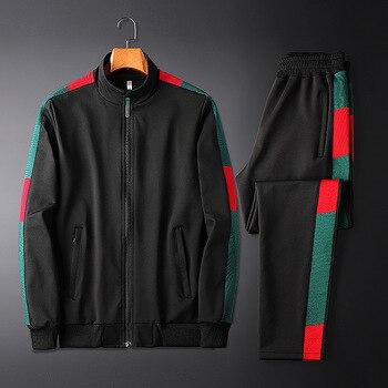 Купон Одежда в Shop5940220 Store со скидкой от alideals