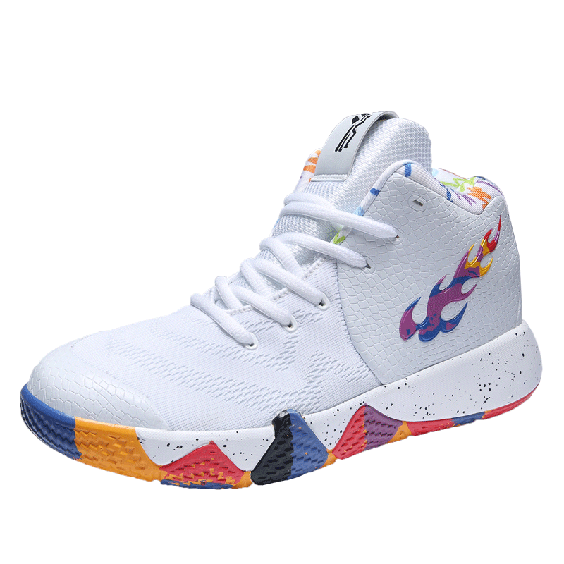 2019 Professional Basketball Shoes