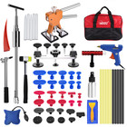 PDR TOOLS PDR KITS C...