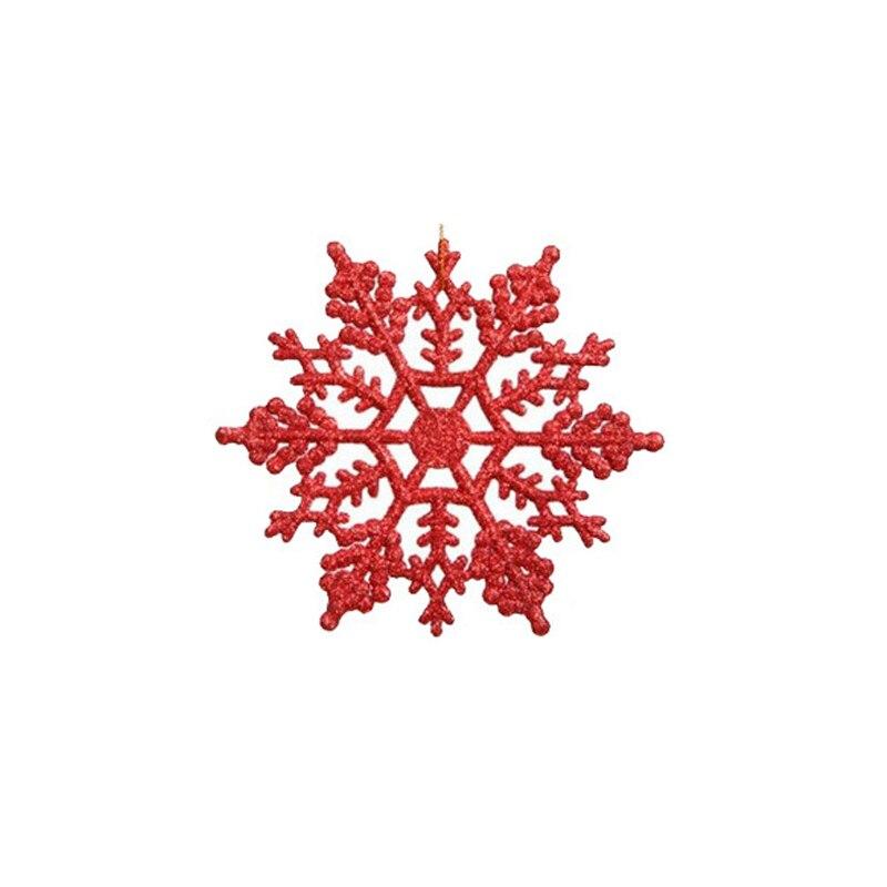 1pcs-10cm-Gold-Silver-Glitter-Powder-Snowflake-Xmas-Ornaments-Pendant-Christmas-Tree-Decor-Party-Wedding-Home(10)