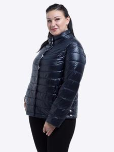 Новый продукт Астрид Весна Зима Для женщин для отдыха Короткие высокого качества куртка Женский Тонкий слой AM-1999