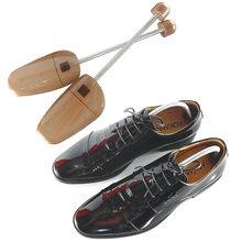 1 шт пластиковый держатель для обуви