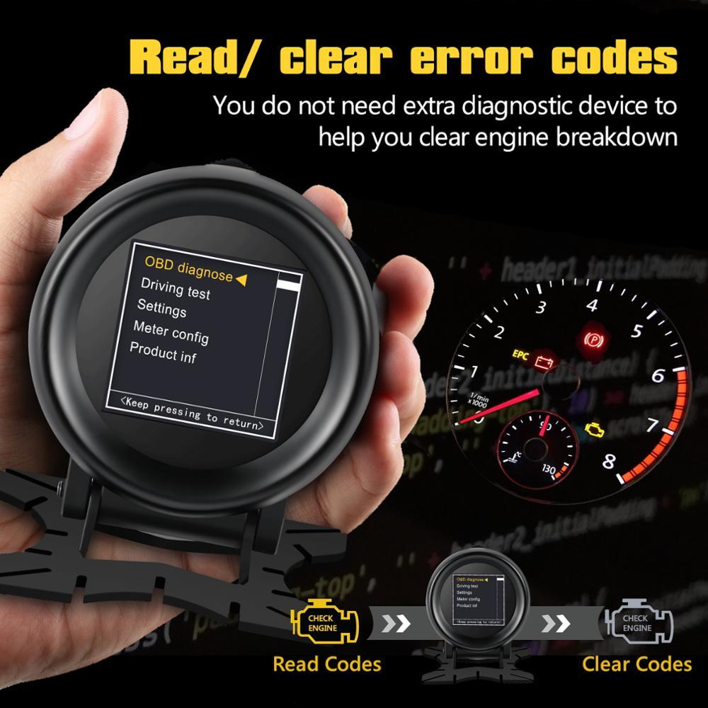 lowest price Ruccess Rear View Mirror Radar Detector 3 in 1 DVR Full HD 1080P Recorder Camera Anti Radar CAR Detector with GPS for Russia