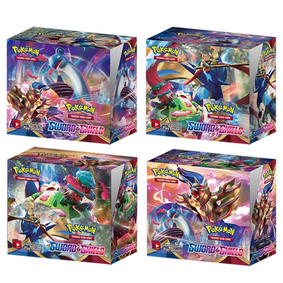 2020-latest-324pcs-font-b-pokemon-b-font-sword-shield-english-cards-trade-game-card-collection-toys