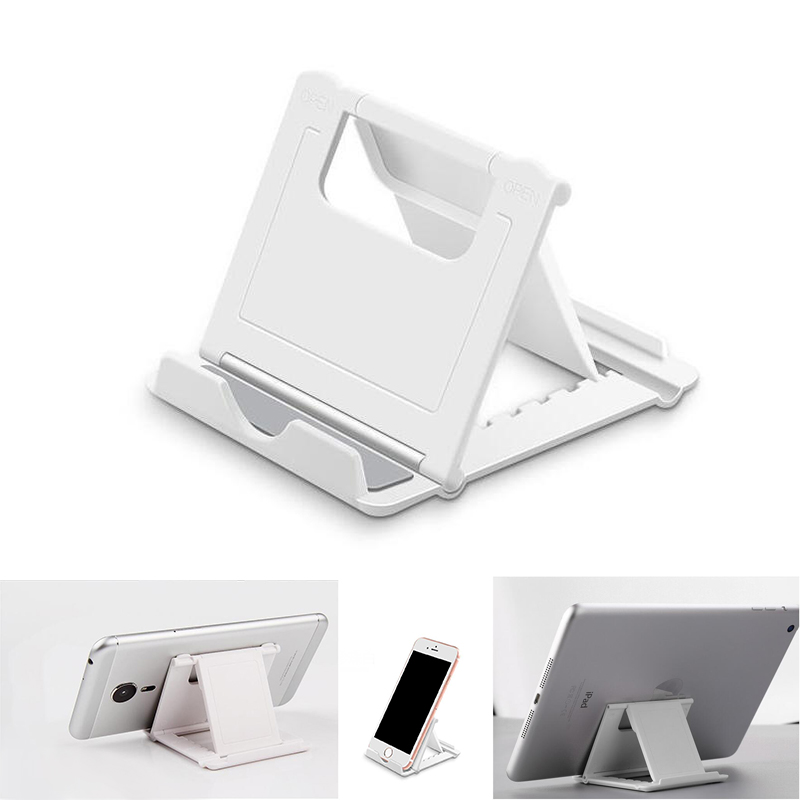 Foldable Tablet Stand Case For IPad 2018 2017 I Pad Mini 1 2 3 4 Air 5 6 Pro 10.5 11 9.7 Inch Tablet Cover