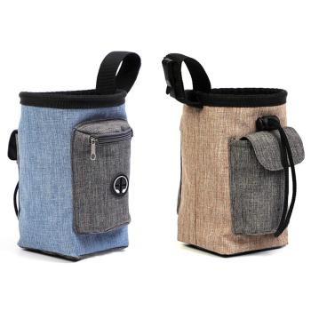 Outdoor climbing Chalk Bag Training Waist belt Bag Powder Storage Pouch Waterproof escalada equipement with Drawstring цена 2017