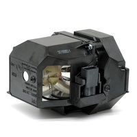 Original Projector lamp For ELPLP95 For PowerLite 2040/PowerLite 2065/PowerLite 2140W/PowerLite 2155W/PowerLite 2165W