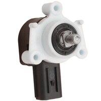 Sensor de Nível De Farol GS1F 51 22YC GS1F 51 21Y GS1F5122YC para 2008 2011 Mazda GH 6 GS1F 51 22YC|Sensor de torque|Automóveis e motos -