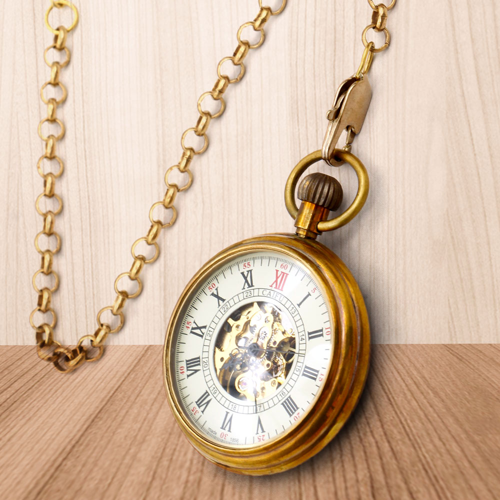 New-Steampunk-Cool-Mechanical-Pocket-Watch-Clock-Unique-Hand-Winding-Unisex-Pendant-Fob-Chain-PJX049 (2)