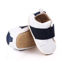 Newborn Baby Boys Shoes Spring Classic Shoes